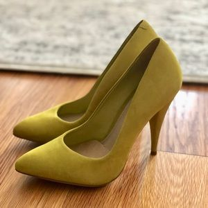 Shoemint High Heel Pumps